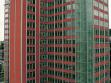 Administrativní budova #21. Foto: Alena Boika, 2009
