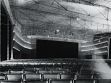 Grand Cinema, interior, Zlin, 1940