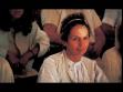 stills from The Illusionist (De illusionist, Jos Stelling, 1983/84, 90 min)