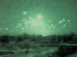 Werner Herzog, Jannis Kounellis a Markus Selg, Traces of the Sun – Apocalyptical Opera, War, 2009.