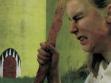 Markus Selg, image from Infahrnis – a film of Prager Anker, 15 min, 2006.