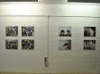 Punk's Dead by Simon Barker in Divus London