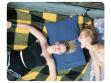 Six, Jordan, Derek Dunbar – Sun Roof, St James Hotel
