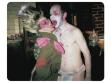 Six, Jordan, Lindsay Kemp – Jubilee Kiss