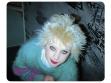 Debbie Juvenile – Shop Girls, Seditionaries