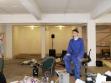 Making of Punk's Dead in Divus London