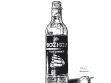 7. Gula (Baalzebub)