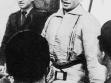 Jiří Černický