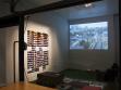 Inversion | Reflection in Divus London