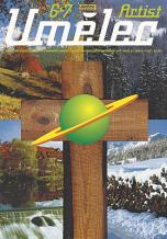 Umělec 1998/6-7