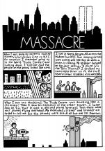 Mike Diana - Massacre