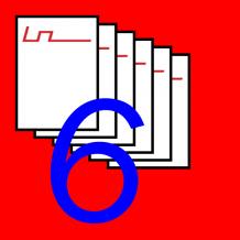 Předplatné Umělce / 6 čísel