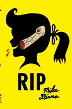 Mike Diana: RIP
