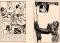 Page 64-65, Man Bag 2-3, Frank Gaard