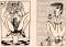 Page 66-67, Man Bag 3, Frank Gaard