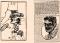 Page 70-71, Man Bag 3, Frank Gaard
