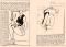 Page 102-103, Man Bag 5, Frank Gaard