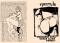 Page 108-109, Man Bag 5, Frank Gaard