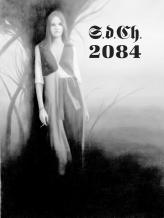 S.d. Ch.: 2084