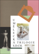 S.d.Ch.: Art Trilogy