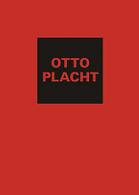 Otto Placht: Otto Placht