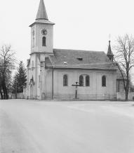 Lukáš Jasanský, Martin Polák: Village