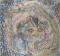 Ophelia, 2000, 170 x 185 cm, oil on canvas