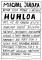 Huhloa