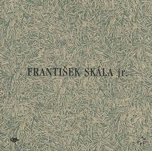 František Skála: TAKITAK